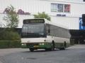 639-2 Volvo-Berkhof-a