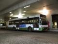 639-3 Volvo-Berkhof-a
