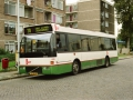 639-4 Volvo-Berkhof-a