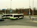 639-5 Volvo-Berkhof-a