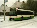 639-6 Volvo-Berkhof-a