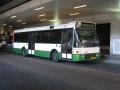 639-7 Volvo-Berkhof-a