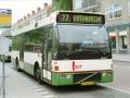640-1 Volvo-Berkhof-a