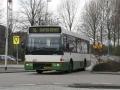 641-1 Volvo-Berkhof-a