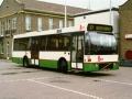 641-2 Volvo-Berkhof-a