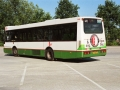642-1 Volvo-Berkhof-a