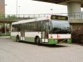 642-10 Volvo-Berkhof-a