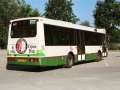 642-2 Volvo-Berkhof-a