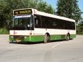 642-4 Volvo-Berkhof-a