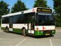 642-5 Volvo-Berkhof-a