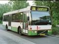 642-6 Volvo-Berkhof-a