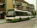 642-7 Volvo-Berkhof-a