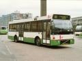 642-8 Volvo-Berkhof-a
