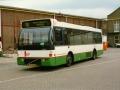 642-9 Volvo-Berkhof-a