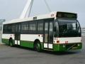 643-11 Volvo-Berkhof-a