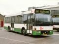 643-14 Volvo-Berkhof-a