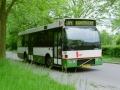 643-15 Volvo-Berkhof-a