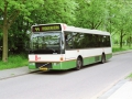 643-16 Volvo-Berkhof-a
