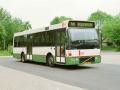 643-17 Volvo-Berkhof-a