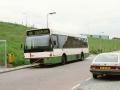 643-18 Volvo-Berkhof-a