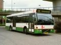 643-19 Volvo-Berkhof-a