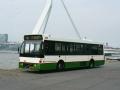 643-2 Volvo-Berkhof-a
