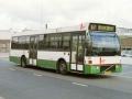 643-4 Volvo-Berkhof-a