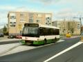 643-5 Volvo-Berkhof-a