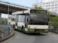643-6 Volvo-Berkhof-a