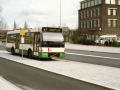 643-7 Volvo-Berkhof-a