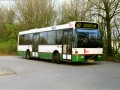 643-8 Volvo-Berkhof-a