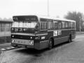 631-2 DAF-Hainje -a