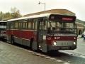 631-7 DAF-Hainje -a