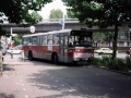 631-9 DAF-Hainje -a