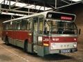 634-2 DAF-Hainje -a