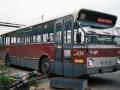 634-6 DAF-Hainje -a