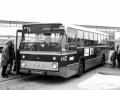 635-4 DAF-Hainje -a