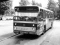 636-2 DAF-Hainje -a