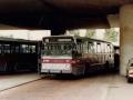 636-5 DAF-Hainje -a