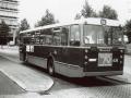 636-6 DAF-Hainje -a