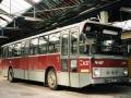637-5 DAF-Hainje -a