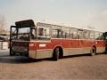 638-4 DAF-Hainje -a