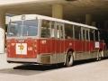 638-6 DAF-Hainje -a