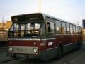 640-4 DAF-Hainje -a