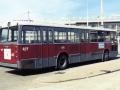 640-8 DAF-Hainje -a