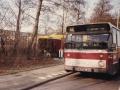641-4 DAF-Hainje -a