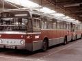642-4 DAF-Hainje -a