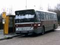 642-5 DAF-Hainje -a