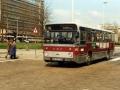 645-1 DAF-Hainje -a