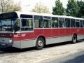 645-4 DAF-Hainje -a